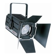 spotlight-combi-range-cm-05-pc-planconvex